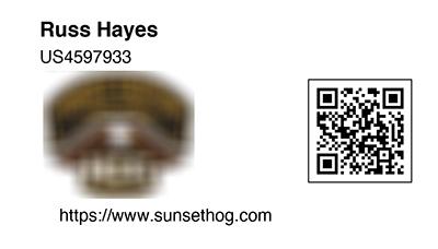2020_membership_blur.jpg